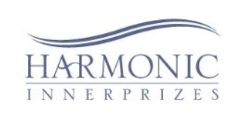 Harmonic Innerprizes coupons