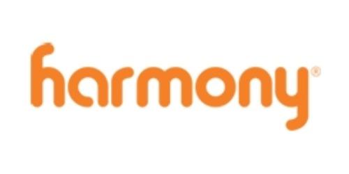 Harmony Juvenile coupons