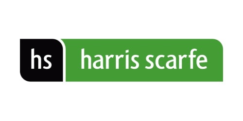5ca6b6a3bb04e2 75% Off Harris Scarfe Promo Code (+6 Top Offers) May 19 — Knoji