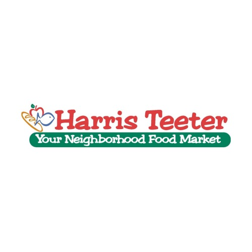 Does Harris Teeter Offer Free Returns What S Their Exchange Policy