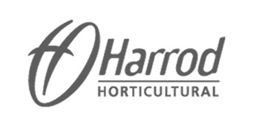 Harrod Horticultural coupons