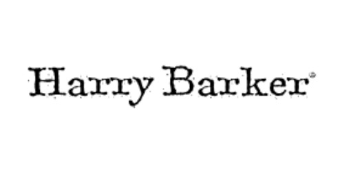 Harry Barker coupons
