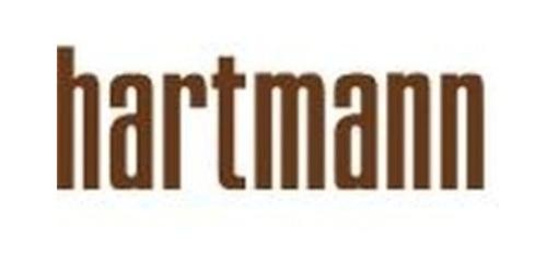 Hartmann coupons