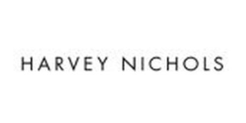 Harvey Nichols coupons