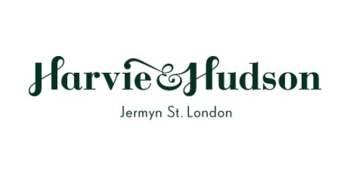 3ab8822ca486 45% Off Harvie and Hudson Promo Code (+12 Top Offers) Jun 19