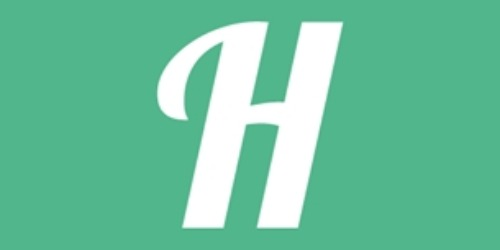 Hassle.com coupons