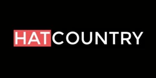 Hatcountry coupon