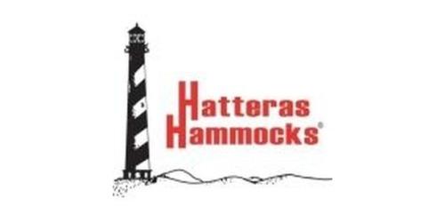 Hatteras Hammocks coupons