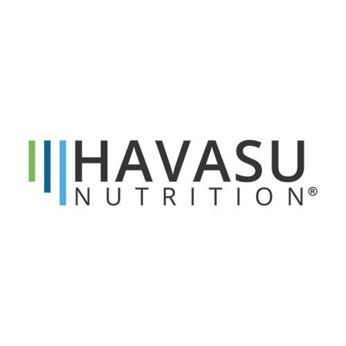 Havasu Nutrition