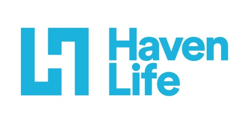 Haven Life coupons