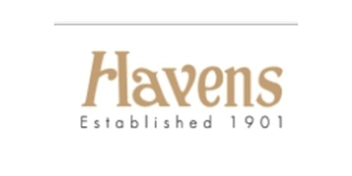 Havens coupons