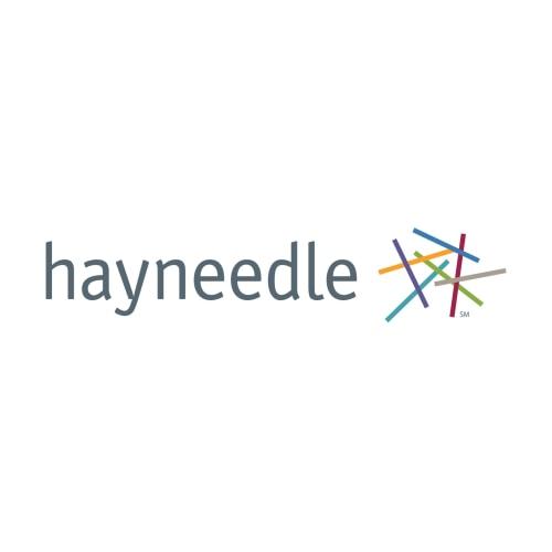Merveilleux Hayneedle
