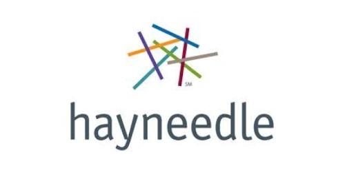 Hayneedle coupons