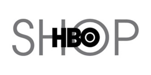 HBO Europe coupons