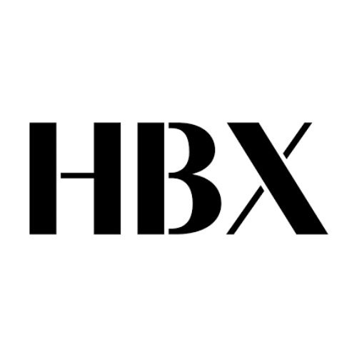 eb5682804 30% Off HBX Promo Code (+38 Top Offers) Jul 19 — Hbx.com