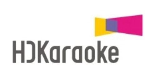 HDKaraoke coupons