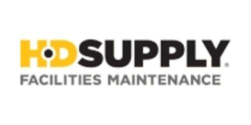 HD Supply Facilities Maintenance coupons
