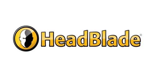 HeadBlade coupons