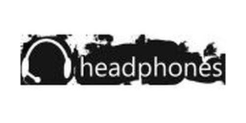 Headphones.com coupons