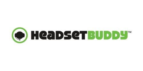 HeadsetBuddy coupons