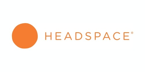 Headspace coupons