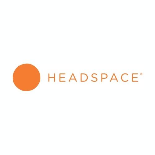 Headspace voucher code