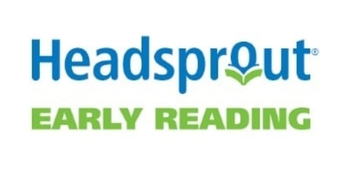 30 off headsprout promo code get 30 off w headsprout coupon groupon sale up to 75 off online courses at groupon fandeluxe Gallery