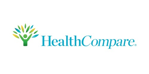 HealthCompare coupons