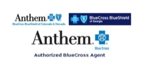 Blue Cross Blue Shield coupons