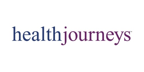 60% Off HealthJourneys Promo Code (+9 Top Offers) Mar 19 — Knoji 054151595