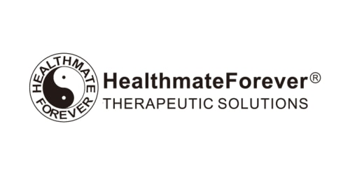 Healthmate Forever coupons