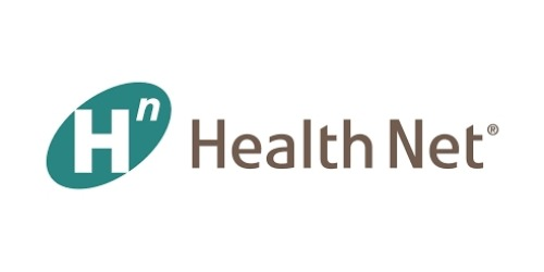 Health Net coupons