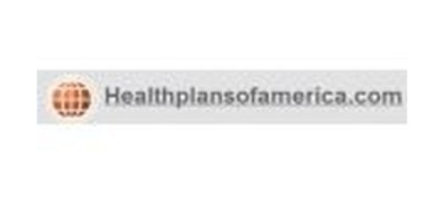 Health Plans of America coupons
