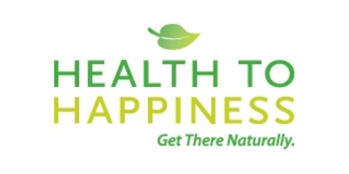 Health to Happiness coupons