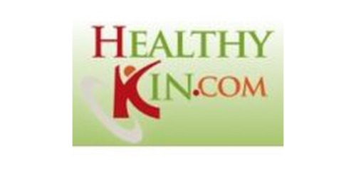 Healthy Kin coupons