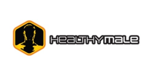 HealthyMale coupons