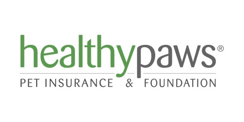 Healthy Paws coupons