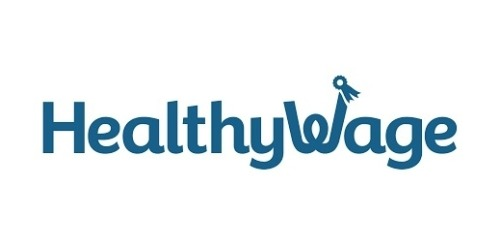 Healthy Wage coupons