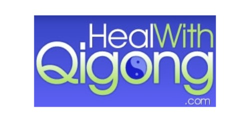Heal With Qigong coupons