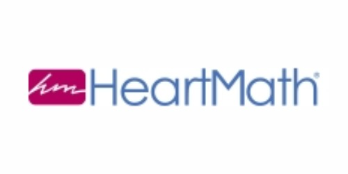HeartMath coupons