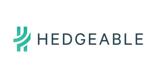 Hedgeable coupons