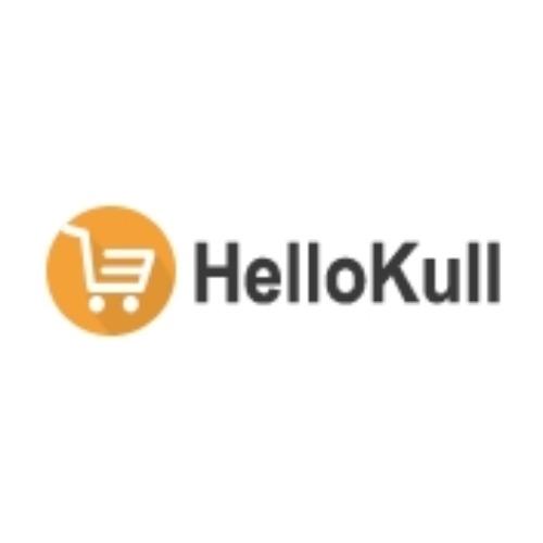 hellokull