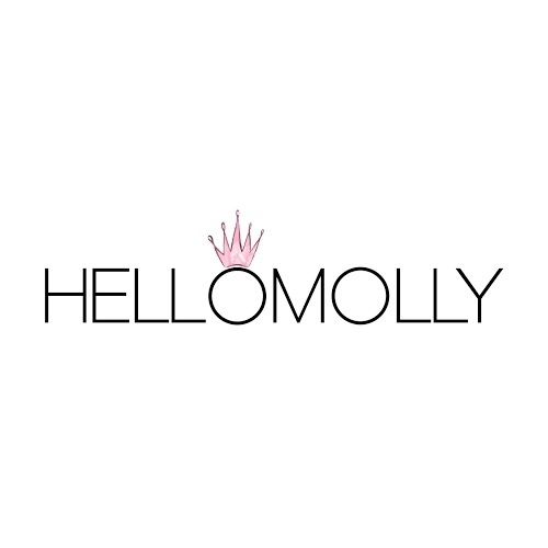 11% Off Hello Molly Promo Code (+23 Top Offers) Sep 19