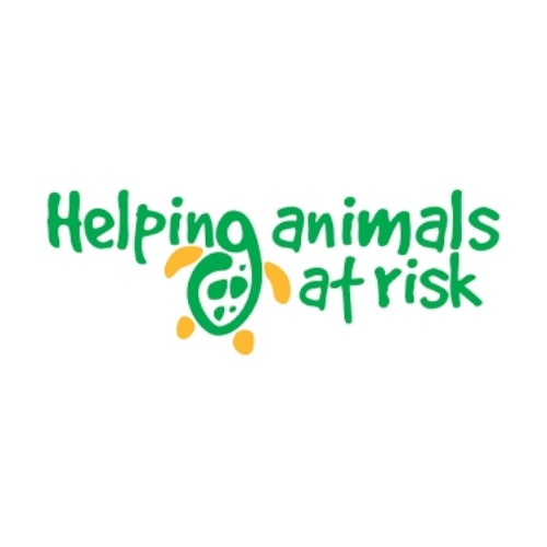 Helping Animals At Risk