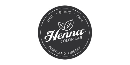 30 Off Henna Color Lab Promo Code Jan 2019 Coupons