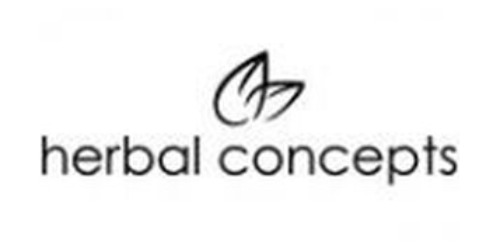 Herbal Concepts coupon