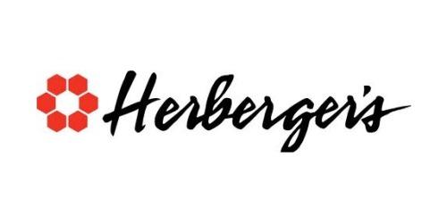 Herbergers coupon