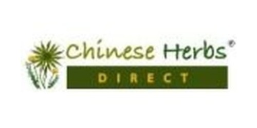 Herbs Direct coupons