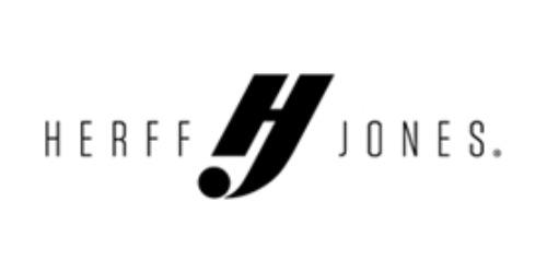 Herff Jones coupons