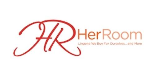 337b246828efd  10 Off HERROOM Promo Code (+21 Top Offers) Apr 19 — Herroom.com